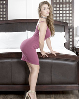 Lena Paul - Babes.com