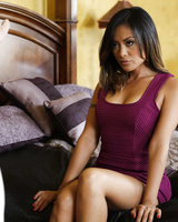 Kaylani Lei - Real Wife Stories