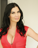 Jasmine Jae, Elsa Jean - Lesbian Adventures - Older Women Younger Girls #11