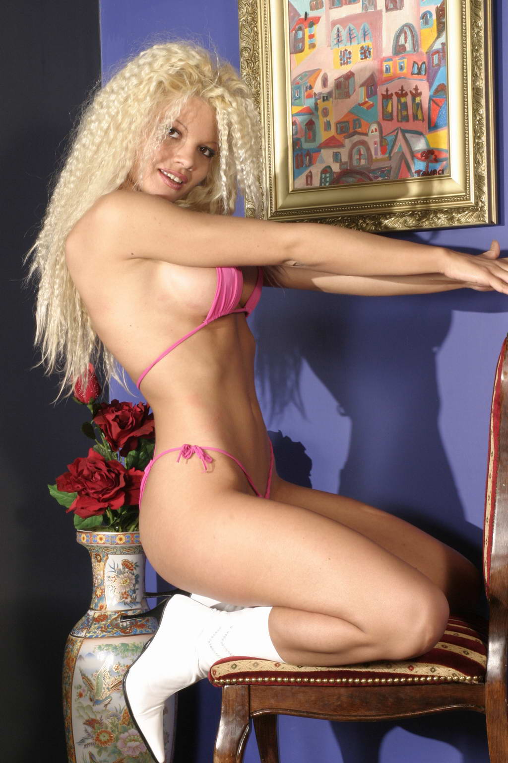 blondinka-lola-video