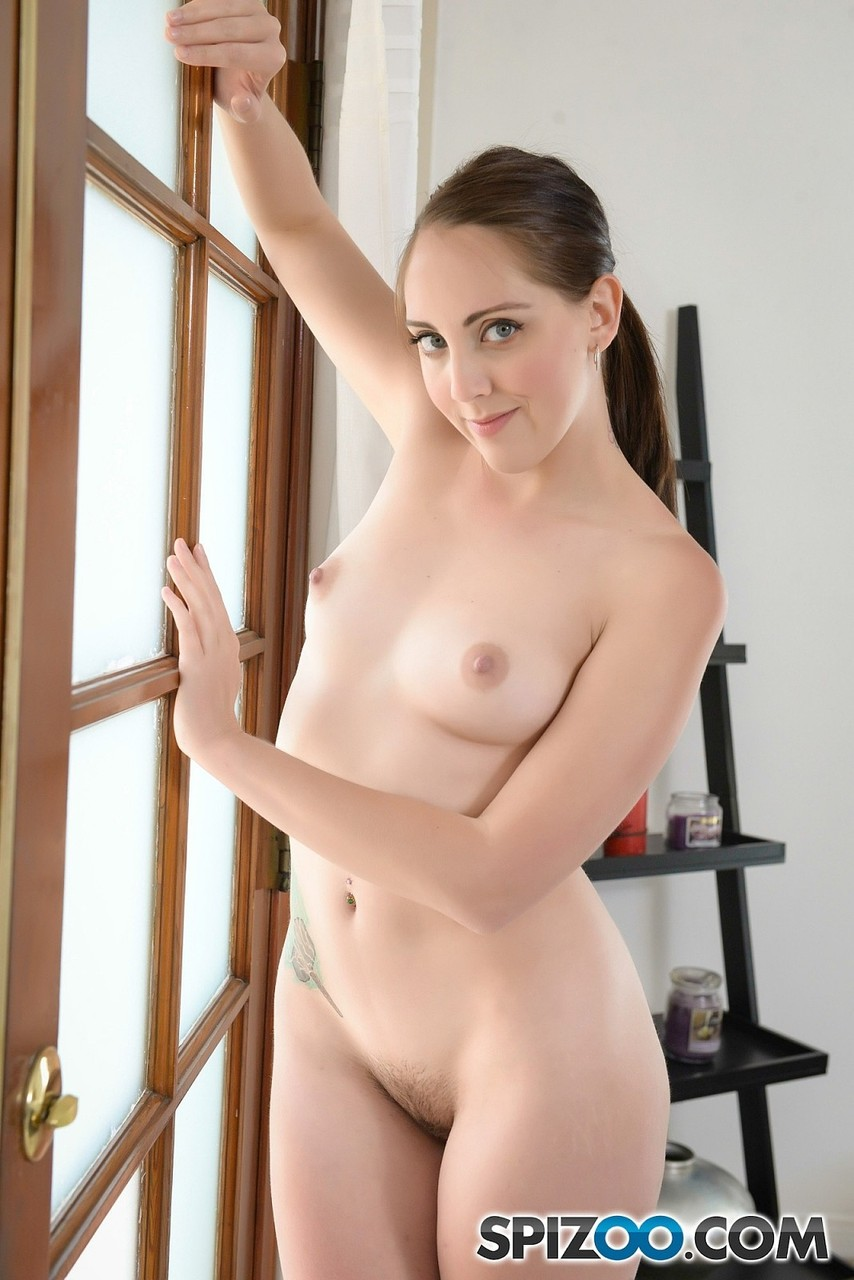 Nickey huntsman nude