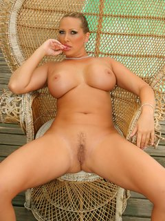 Free british nude girls pics