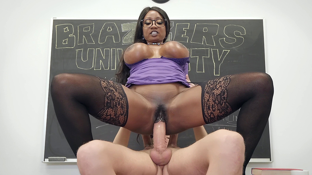 Cock sex black thick teacher porn indian village girls