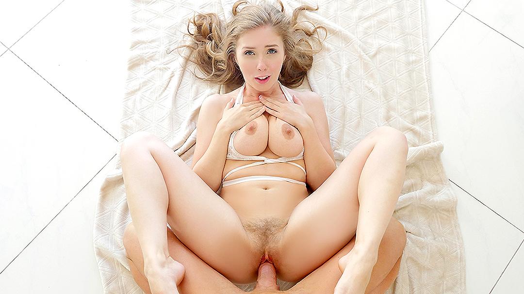 Лена порно актриса