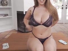 Booty call: Lena Paul In the porn scene
