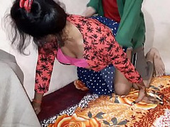 Indian homemade sex - chupke hot sex in secret room