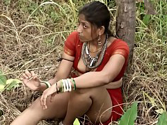 लडकिया ना देखे ये विडियो ! Bhabhi Viral mms ! Uncensored deleted scene ! New Romantic short film