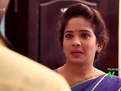 Software Alludu Romance With Village Atta - Latest Telugu Short Film 2016
