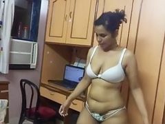 Amateur Indian Babes Lily Sex