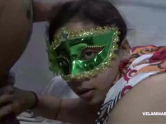 Big Ass Indian Cock Sucker Velamma Bhabhi