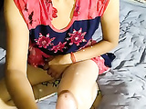 Lalita Singh college girl  fucked by boyfriend