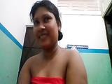 Hidden Cam Sex Sexy Bhabhi Interracial Blowjob