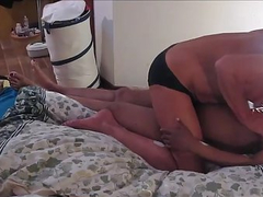 Indian College Girl Fucked By Class Mates
