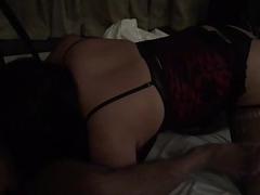 Fetish Bhabhi Indian Porn Videos