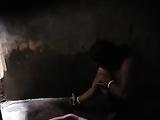 Next Door Amateur Indian Bhabhi Shower Desi Sex Scandal