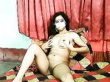 Indian Lesbian Real Amateur Porn Video