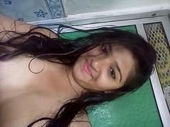 Indian Porn Videos Kajol Mehta MMS