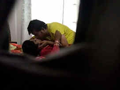 Fame desi couple again fucking and sucking