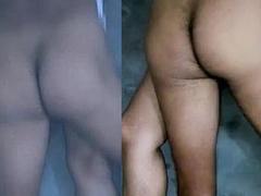 malayalee couple fucking
