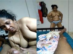 Desi delhi babe riding BF cock freehdx