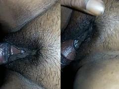 Hot Indian Couple fucking In Bathroom