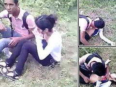 Desi College Girl Having Sex with Carrot In her virgin vagina so painful