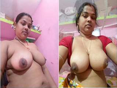 Today Exclusive- Sexy Odia Bhabhi Blowjob and Fucked Part 1