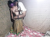 Indian School girl fucking desi indian porn with techer student Bangladesh college fuck