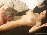 Hot passionate sex with stepdaughter - Samantha Flair